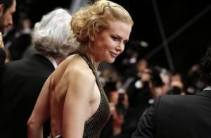 Cannes 2013 : Nicole Kidman, Daniel Auteuil... Les membres du jury du Festival