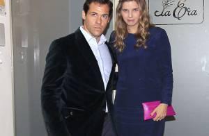 Louis de Bourbon : Un 39e anniversaire festif avec sa belle Margarita