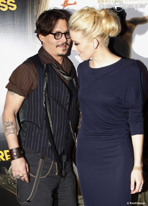 1113799-johnny-depp-amber-heard-620x0-1 jpgJohnny Depp Amber Heard 2014