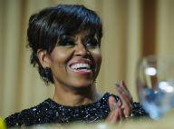 Michelle Obama : Une icône beauté que les Américaines imitent à coups de scalpel