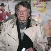 Jean-Pierre Mocky : Viagra, Cahuzac et Cannes, il passe tout au crible !