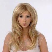 Frédérique Bel : ''La Minute blonde, je l'ai payée très cher...''