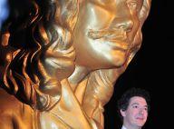 Nuit des Molières : Le grand retour de la cérémonie prévu pour 2014