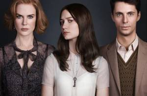 Sorties ciné : Nicole Kidman, dérangeante, Matthew McConaughey, charismatique