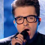 The Voice 2 : Olympe mystique, Louane sensible : Les meilleures prestations !