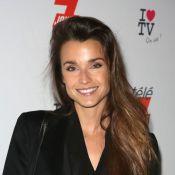 Céline Bosquet : À l'aube de son mariage, la belle quitte le JT de M6