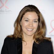 Claire Barsacq rejoint France 4 pour animer ''On n'est pas des pigeons''
