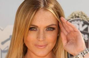 Lindsay Lohan, bientôt dans une télé réalité ?