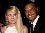 Tiger Woods : Ivre à l'after du MET Ball, il met Lindsey Vonn dans l'embarras...