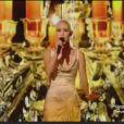 Dièse dans The Voice 2, samedi 11 mai 2013 sur TF1