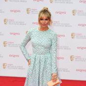 BAFTA Awards : Sienna Miller, radieuse perdante face à Matt LeBlanc, élégant
