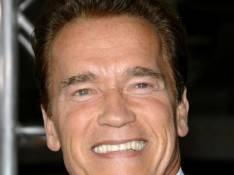 Arnold Schwarzenegger fait monter Bo Derek sur ses grands chevaux !
