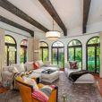Kate Walsh a remis en vente sa sublime maison de Los Angeles pour la somme de 4,7 millions de dollars.