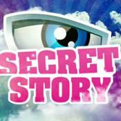 Secret Story 7 : Interviews des trois premiers candidats !