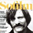 Le magazine So FIlm du mois de mai 2013