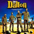 Bande-annonce du film Les Dalton (2004)