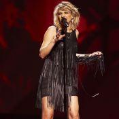 Eurovision 2013 : Le Danemark triomphe, Amandine Bourgeois boit la tasse