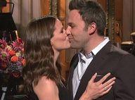 Ben Affleck : Après sa bourde des Oscars, il déclare sa flamme à Jennifer Garner