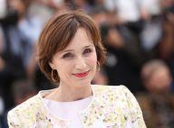 Cannes 2013: Kristin Scott Thomas seule sans Ryan Gosling pour Only God Forgives