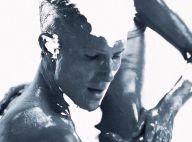 Maroon 5 : Adam Levine fait monter la température dans ''Love Somebody''