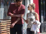 Jason Segel : L'ex de Michelle Williams, amoureux, craque pour une blonde