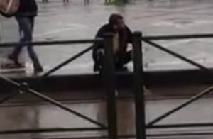 Stromae ivre sur la voie publique ? Une vidéo sème le trouble...