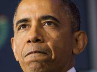 Barack Obama : Élégant pour son bal de promo en 1979, le président avait la cote