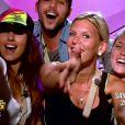 Le Grand Prime des Anges de la télé-réalité 5 sur NRJ 12 le samedi 25 mai 2013
