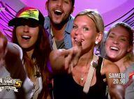 Les Anges de la télé-réalité 5, prime: Fous rires, casseroles et scènes inédites