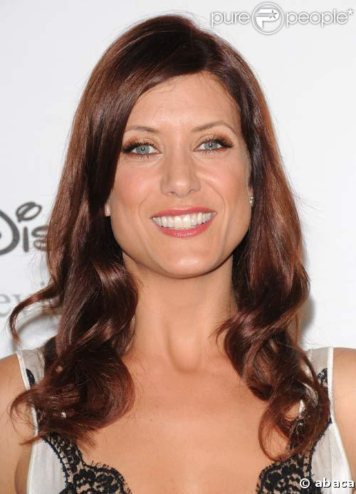 Kate Walsh à la Summer All Star Party, le 17/07/08, à Beverly Hills
