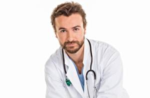 Nos chers voisins - Saison 2 : Découvrez le sexy docteur Derek et les Jombier !