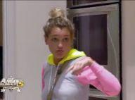 Anges de la télé-réalité 5 : Gros clash, Aurélie et Benjamin seuls contre tous