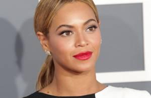 Beyoncé : Victime d'un harceleur, la pression monte autour de la diva !