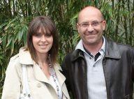 Laurent Fignon : L'émouvant témoignage de sa femme Valérie, 3 ans après sa mort