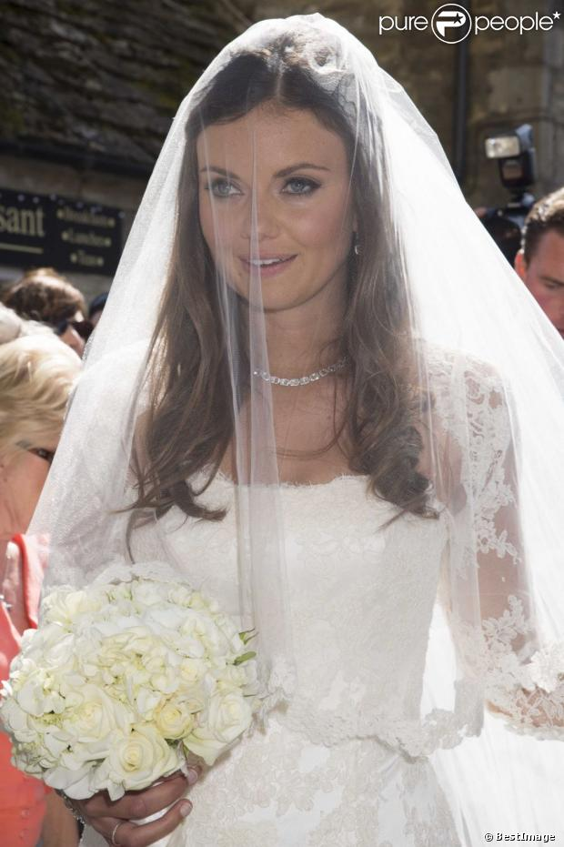femail article pictured bride britains black marchioness marriage aristocratic father snubbed erotic