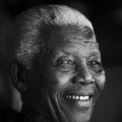 Nelson Mandela : Mort à 95 ans de l'icône de l'Afrique du Sud