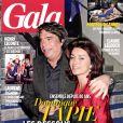 Christophe Maé s'est confié dans les colonnes du magazine Gala, daté du 5 juin 2013.