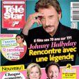 Christophe Maé s'est confié dans les colonnes du magazine Télé Star, daté du 10 juin 2013.