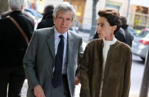 Alain Minc : De nouveau attaqué en justice pour plagiat et contrefaçon...