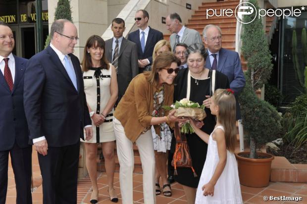Carolina, princesa de Hannover y de Mónaco - Página 4 1153225-le-prince-albert-ii-de-monaco-et-la-620x0-1