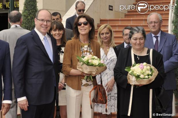 Carolina, princesa de Hannover y de Mónaco - Página 4 1153226-le-prince-albert-ii-de-monaco-et-la-620x0-1