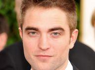 Robert Pattinson : Dior en fait sa nouvelle égérie
