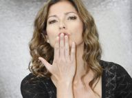 Monte-Carlo : La sexy Jill Hennessy garde espoir pour le futur de Jo
