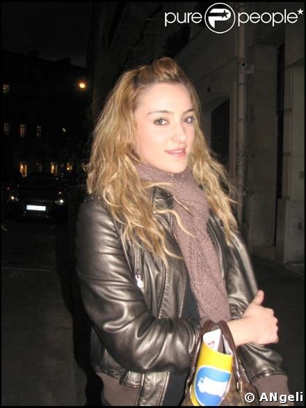 Lea Castel