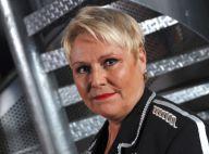 Jakie Quartz : La chanteuse de ''Mise au point'' arrêtée par la police