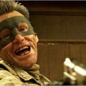Jim Carrey clashe Kick-Ass 2 : 'Je ne peux plus supporter ce degré de violence'