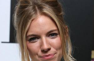 Affaire Sienna Miller/Balthazar Getty: le mari quitte officiellement sa femme !