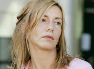 Betrand Cantat : L'appel au secours de Kristina Rady six mois avant son suicide