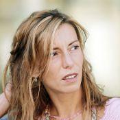 Bertrand Cantat, les parents de Kristina Rady accusent: 'Il l'avait déjà giflée'