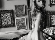 PHOTOS : La magnifique Petra Nemcova vous présente son meilleur profil !